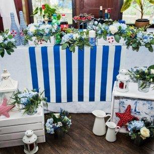 Декор свадеб тверь